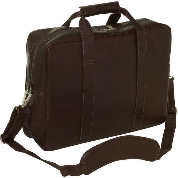 ピエール メンズ スーツケース バッグ Computer Briefcase