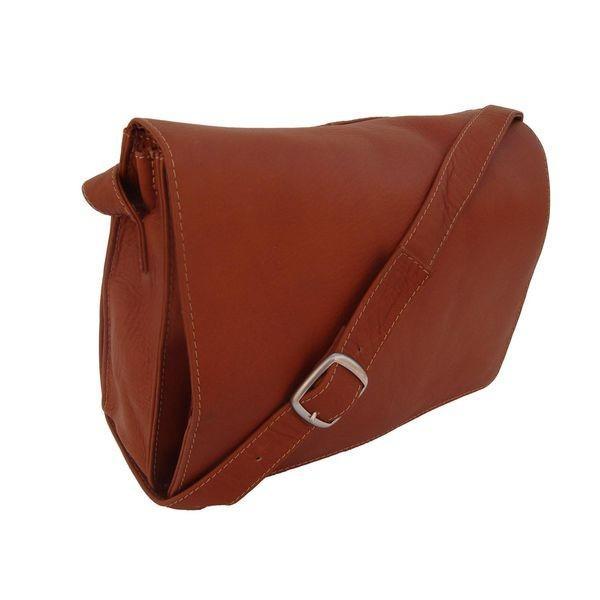 ピエール メンズ ショルダーバッグ バッグ Small Handbag with Organizer