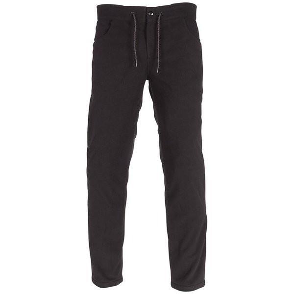 シックスエイトシックス メンズ カジュアルパンツ ボトムス 686 SMARTY 3-in-1 Cargo Tall Pants