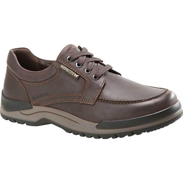メフィスト メンズ スニーカー シューズ Charles Walking Shoe|revida|01