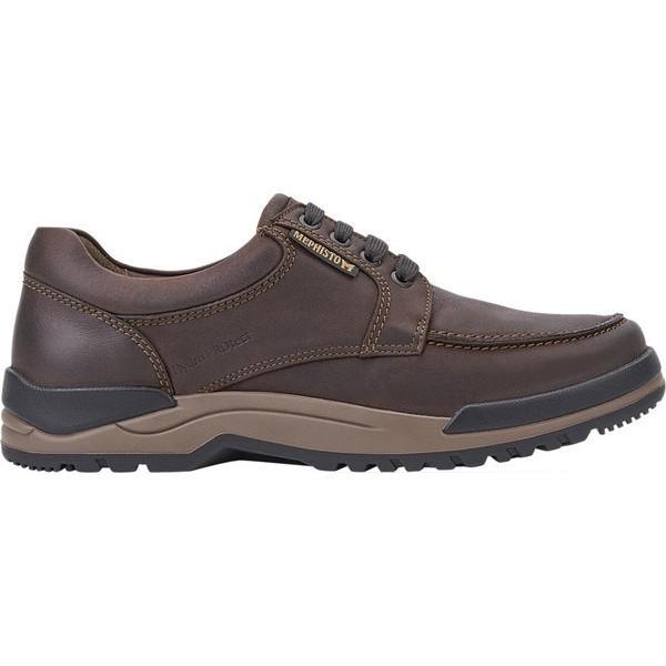 メフィスト メンズ スニーカー シューズ Charles Walking Shoe|revida|02