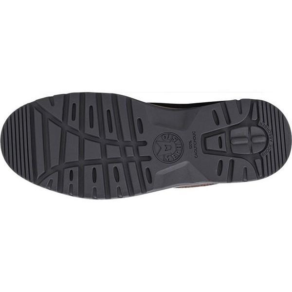 メフィスト メンズ スニーカー シューズ Charles Walking Shoe|revida|04