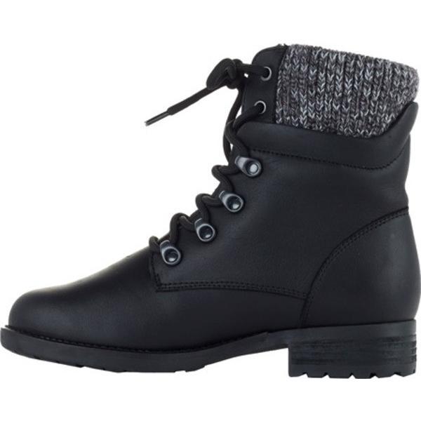 クーガー レディース ブーツ・レインブーツ シューズ Derry Ankle Boot