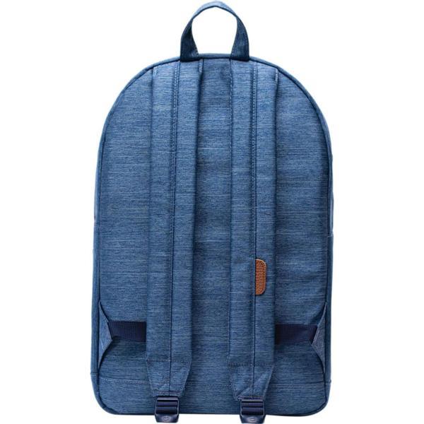 ハーシェルサプライ メンズ バックパック・リュックサック バッグ Pop Quiz Backpack