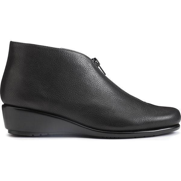エアロソールズ レディース ブーツ・レインブーツ シューズ Allowance Ankle Boot