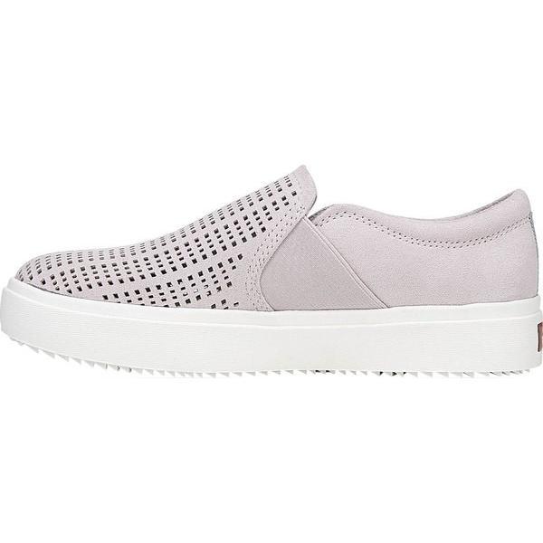 ドクター・ショール レディース スリッポン・ローファー シューズ Wander Up Sneaker