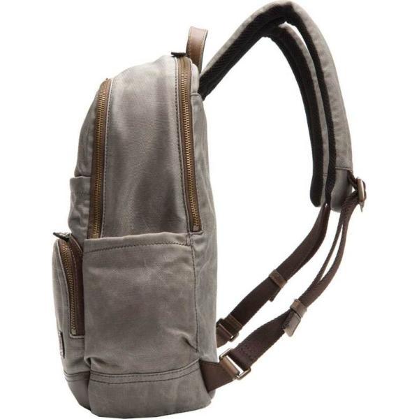 フライ メンズ バックパック・リュックサック バッグ Carter Backpack