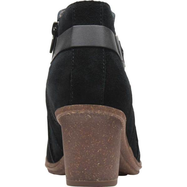 クラークス レディース ブーツ・レインブーツ シューズ Sashlin Ester Ankle Boot