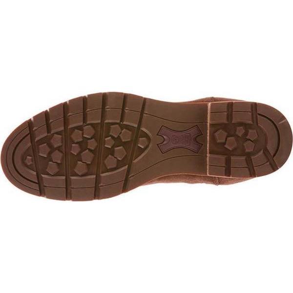 アリアト レディース ブーツ・レインブーツ シューズ Sutton H2O Waterproof Boot
