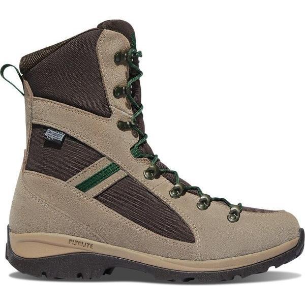 """ダナー レディース ブーツ・レインブーツ シューズ Wayfinder 8"""" Hiking Boot"""