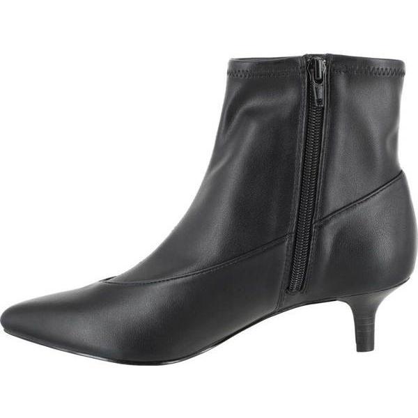 ベラヴィータ レディース ブーツ・レインブーツ シューズ Stephanie II Ankle Boot