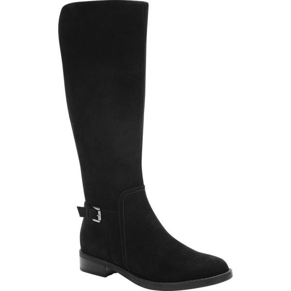 ブロンド レディース ブーツ・レインブーツ シューズ Evie Waterproof Knee High Boot