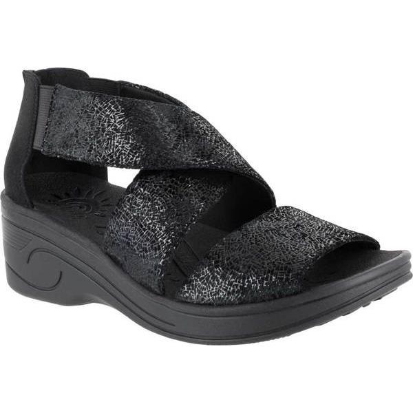 イージーストリート レディース サンダル シューズ Solite Sublime Sandal