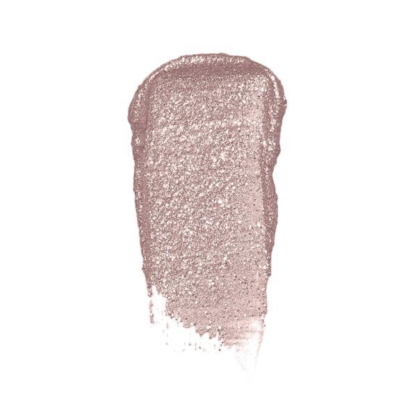 レブロン カラーステイ グリーミング アイズ リキッド シャドウ revlon 11