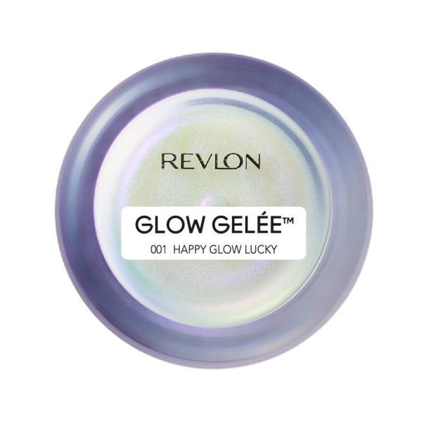 【数量限定】レブロン グロウ ジェリー|revlon