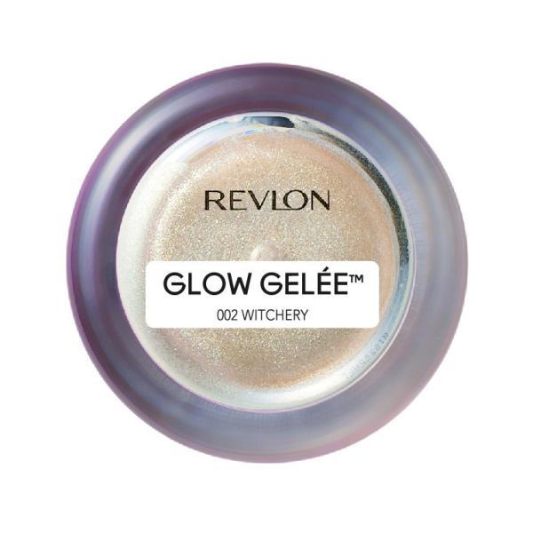 【数量限定】レブロン グロウ ジェリー|revlon|02