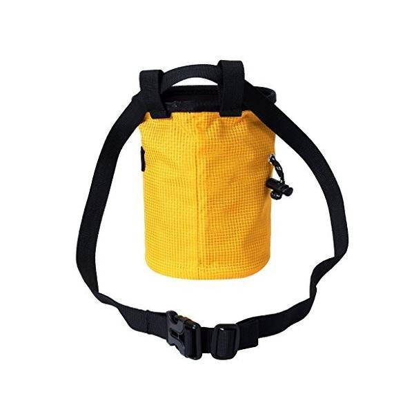 チョークバッグ ポケット 防水素材 軽量 登山袋 ロッククライミング 重量挙げ ボルダリング 体操 男女兼用 5色選べ|revolmarket|04