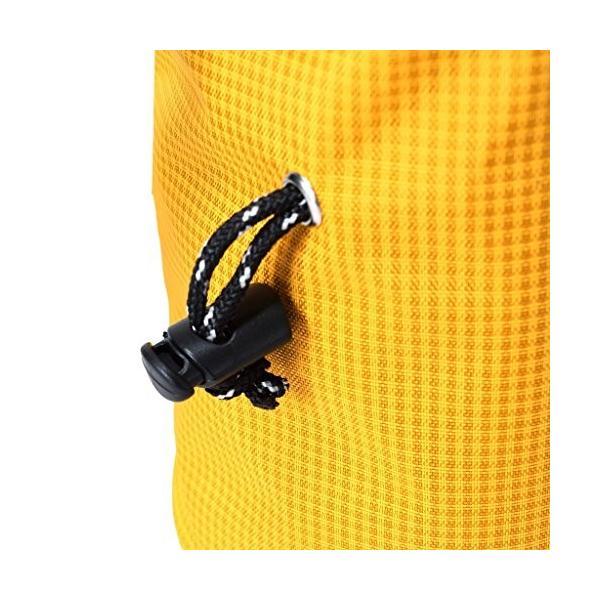 チョークバッグ ポケット 防水素材 軽量 登山袋 ロッククライミング 重量挙げ ボルダリング 体操 男女兼用 5色選べ|revolmarket|05