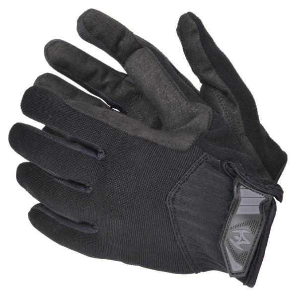 Damascus Gear デューティーグローブ ATX65 ハイブリット [ Mサイズ ] ダマスカスギア |革手袋 レザーグローブ 皮製 皮手袋