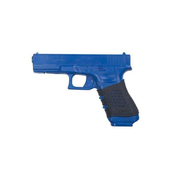 Pachmayr ハンドガングリップ グロック用 | Glock 革手袋 レザーグローブ 皮製 皮手袋 タクティカルグローブ ミリタリーグローブ