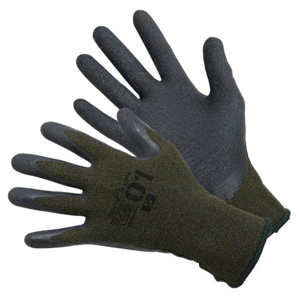 SHOWA 自衛隊採用グローブ 護 MAMORI 01 グリップ [ Mサイズ ] ショーワグローブ 自衛隊モデル ミリタリーグローブ 手袋
