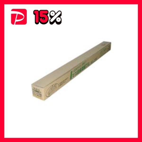 (まとめ) マス目模造紙 プル(20枚入) マ-21C クリーム 〔×2セット〕
