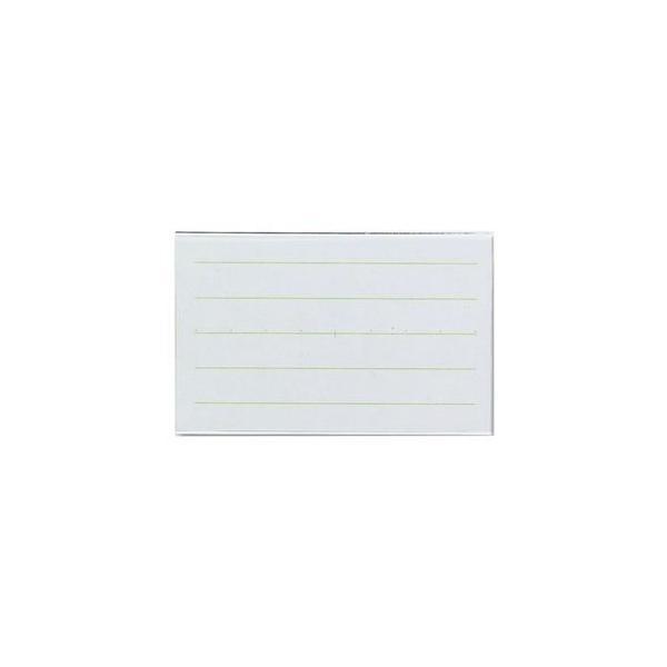 (まとめ) ソニック 名刺型縦横名札 両用 ハードタイプ NF-622 1パック(2個) 〔×20セット〕