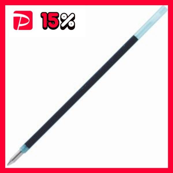 (まとめ) トンボ鉛筆 油性ボールペン替芯 CS2 0.7mm 緑 リポーターオブジェクトK3・K4用 BR-CS207 1セット(10本) 〔×10セット〕