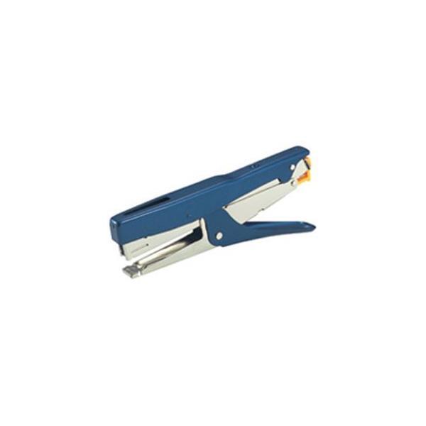 (業務用10セット) マックス ホッチキス HP-50 プライヤータイプHP90028