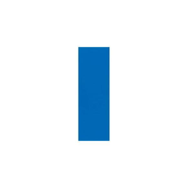 (業務用200セット) ジョインテックス マグネットシート 〔ツヤ無し〕 油性マーカー可 青 B187J-B