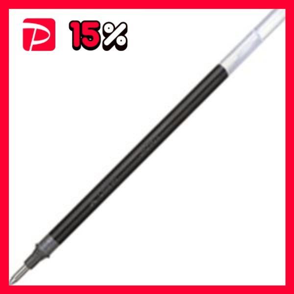 (業務用50セット) 三菱鉛筆 ボールペン替え芯(リフィル) シグノ極細用 〔0.38mm/黒 10本入り〕 ゲルインク UMR-1