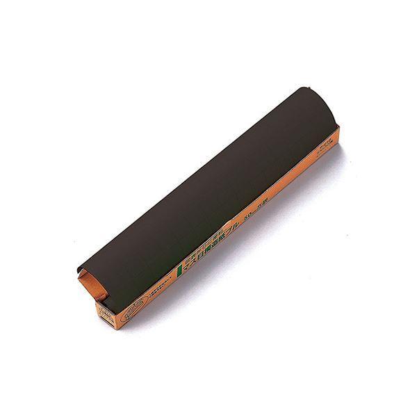 マルアイ マス目模造紙プル ブラック 20枚入 ×3セット