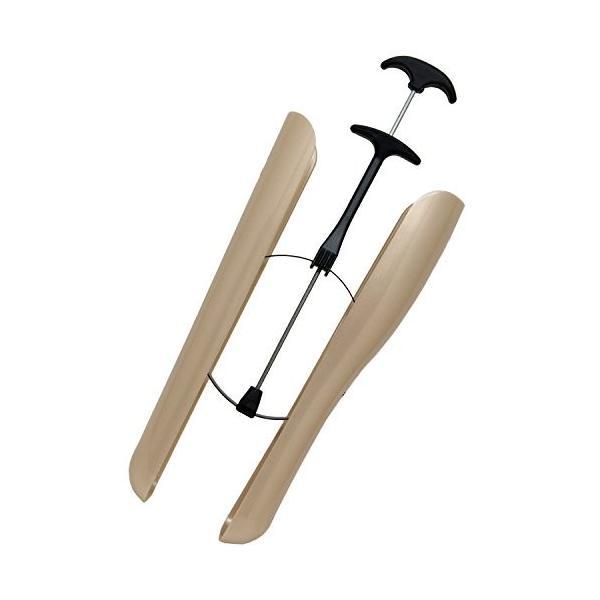 ロングブーツ用シューキーパー pedagペダック ブーツキーパー(ドイツ製) rexisss 02