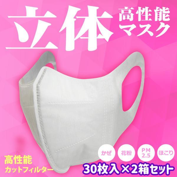 在庫有り 平日15時迄の注文分は即日発送 マスク 立体型 小さめ 30枚入 Sサイズ 耳が痛くなりにくい 使い捨て 不織布 3層構造 花粉症 PM2.5 Unifree 中国製|rexstar