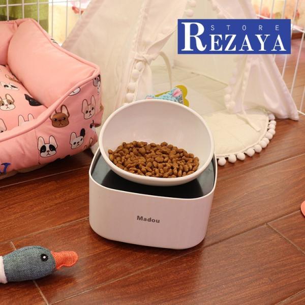 給餌器 犬用 ネコ用 ペットフィーダー 餌入れ 給餌器 餌やり器 ペット 猫 犬 留守 ペットボトル   フードボウル ペット用品 食器 ペットグッズ|rezayastore