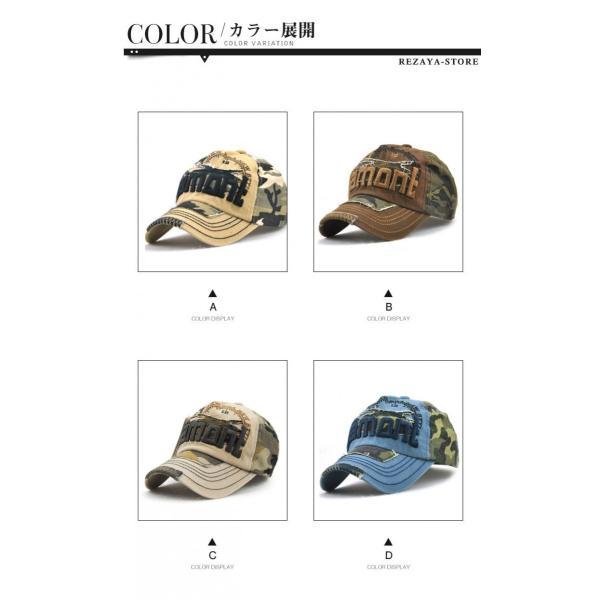 野球帽 ワークキャップ キャスケット 帽子 メンズ メンズキャップ 防寒  アルファベット   ストリート   シンプル  暖かい ゴルフ アウトドア|rezayastore|02
