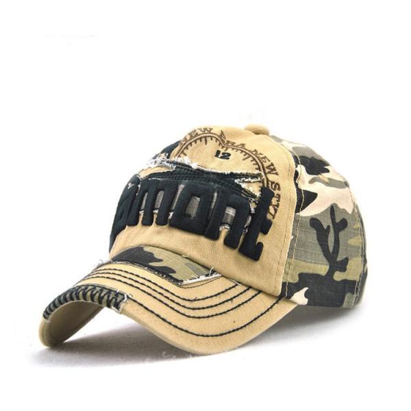 野球帽 ワークキャップ キャスケット 帽子 メンズ メンズキャップ 防寒  アルファベット   ストリート   シンプル  暖かい ゴルフ アウトドア|rezayastore|03