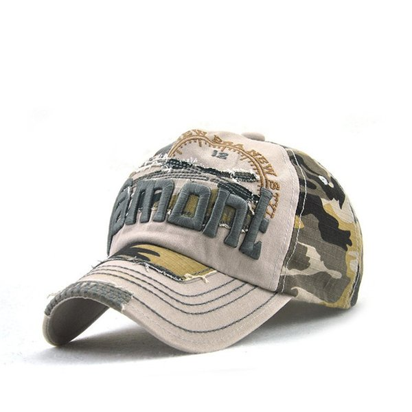 野球帽 ワークキャップ キャスケット 帽子 メンズ メンズキャップ 防寒  アルファベット   ストリート   シンプル  暖かい ゴルフ アウトドア|rezayastore|04