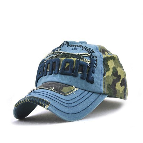 野球帽 ワークキャップ キャスケット 帽子 メンズ メンズキャップ 防寒  アルファベット   ストリート   シンプル  暖かい ゴルフ アウトドア|rezayastore|05