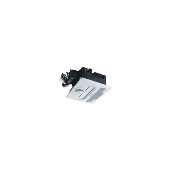 ノーリツ 浴室暖房乾燥機 BDV-M3305AUKNT-BL 天井カセット形 1室ミスト機能付自動乾燥機能付タイプ 標準