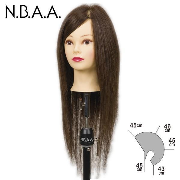 NBAA カッティングウィッグ アリス NB-WAC01