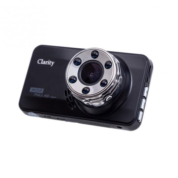 ドライブレコーダー ドラレコ フルHD 前後 2カメラ 車載カメラ 簡単設置 常時録画可能 広角 170度 HDR 高速起動 送料無料|ribution|03