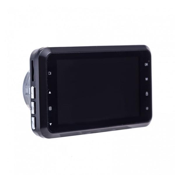 ドライブレコーダー ドラレコ フルHD 前後 2カメラ 車載カメラ 簡単設置 常時録画可能 広角 170度 HDR 高速起動 送料無料|ribution|04