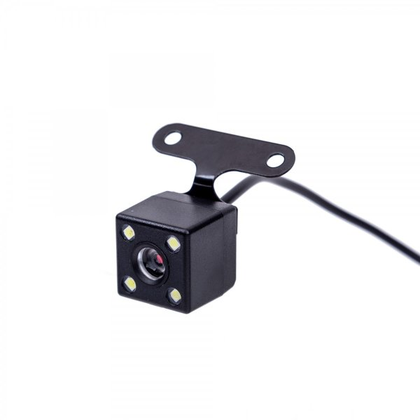 ドライブレコーダー ドラレコ フルHD 前後 2カメラ 車載カメラ 簡単設置 常時録画可能 広角 170度 HDR 高速起動 送料無料|ribution|07