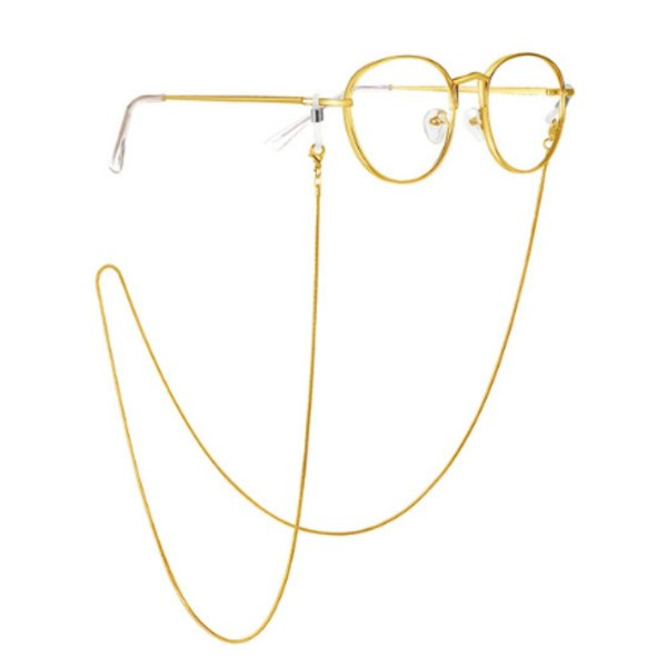メガネチェーン メガネストラップ 眼鏡 ストラップ 首さげ おしゃれ レディース かわいい 眼鏡 めがね ribution 03