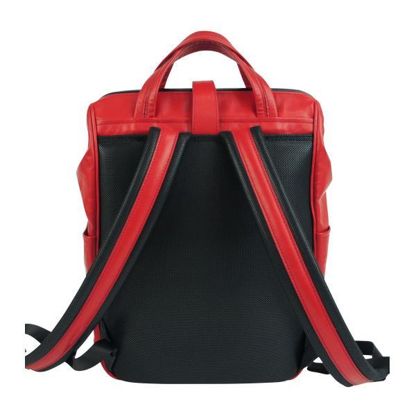 794dfbe9b8bd ... アートフィアー リュック メンズ 豊岡鞄 カバロ FW01-102 ARTPHERE Cavallo | 2way 軽量 リュック ...