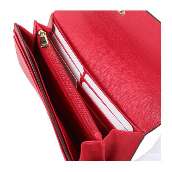 407b662eac22 フルラ 長財布 バビロン レディース PU02 FURLA | 本革 レザー ブランド ...