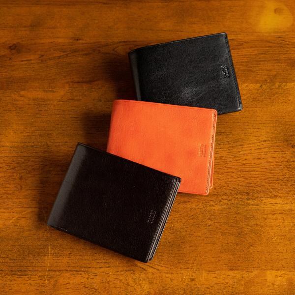 タケオキクチ 財布 二つ折り メンズ アルド 177624 TAKEO KIKUCHI 本革 レザー【即日発送】 [PO5]|richard|03