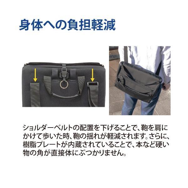 片手で使えるショルダーバッグ   RightNow Portable|rightnow-ky|05