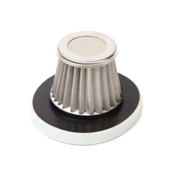 吸龍 SUIRYU 専用 ステンレスフィルター 交換 フィルター 交換用 ポイント消化 rin-spa